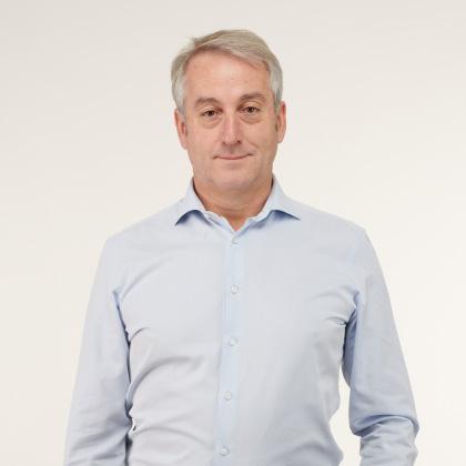 Luigi Schiavo