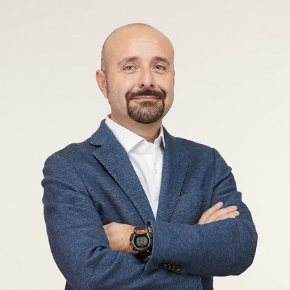 Mario Carrella