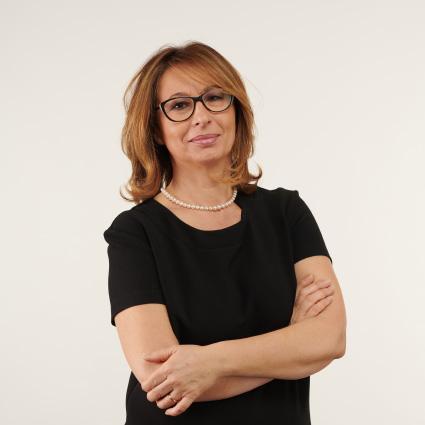 Antonella Lovison