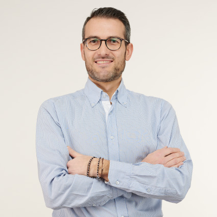 Fabio Benetti