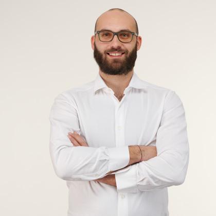 Fabio Tomasello