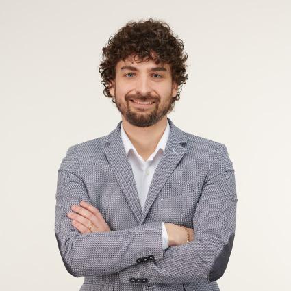 Lorenzo Nizzetto