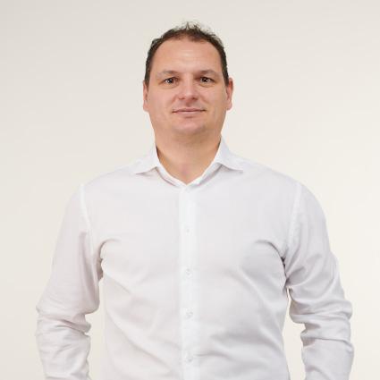 Marco Salvato