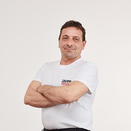 Briganti Danilo